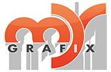 mygrafix