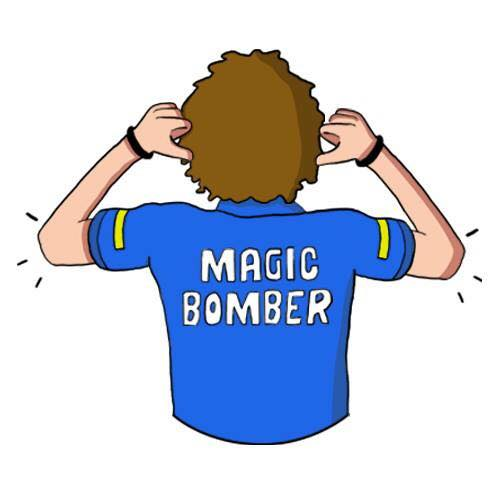 magic-bomber